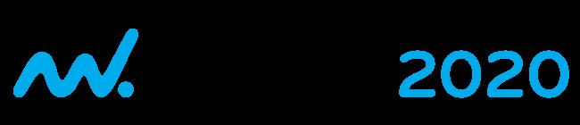 mynavi